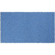 myfelt Mavi Table Runner blue, 40 x 70 cm (also available in 40 x 140 cm)